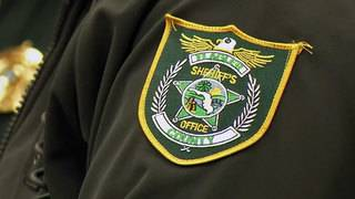 Flagler County School Board approves school safety agreement with&hellip&#x3b;