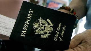 US tourists can now travel to Brazil visa-free