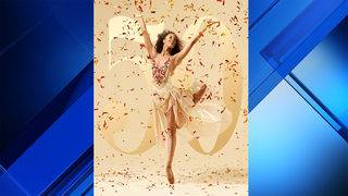 Renowned dance company heads to South Florida for special performances