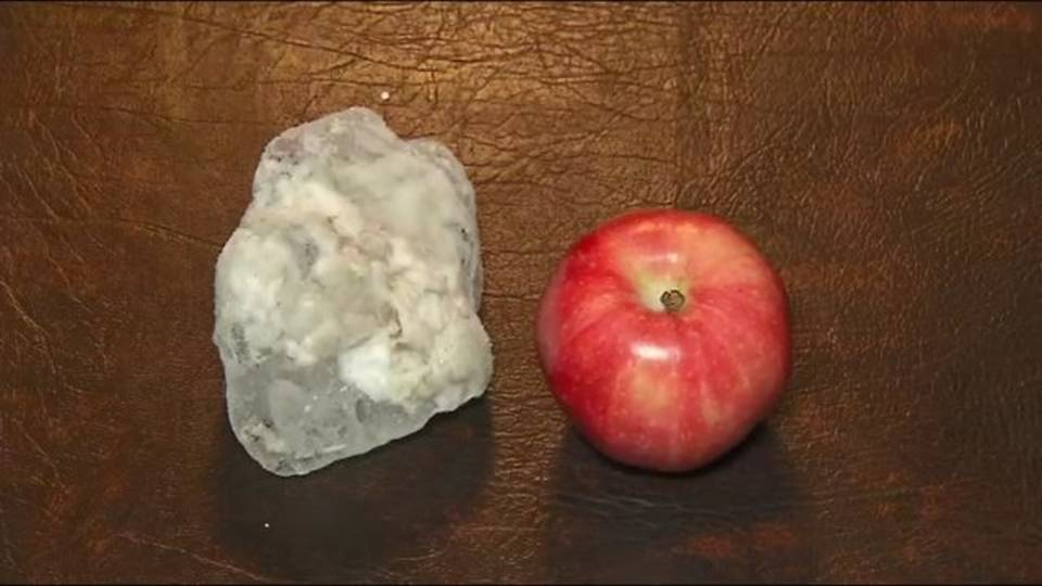 Ice block and apple_1542769530686.PNG.jpg