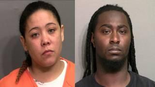 2nd arrest made in Glynn County shooting death