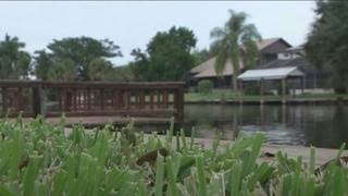 Proposed $50M wastewater plant to reduce sewage going into lagoon could&hellip&#x3b;