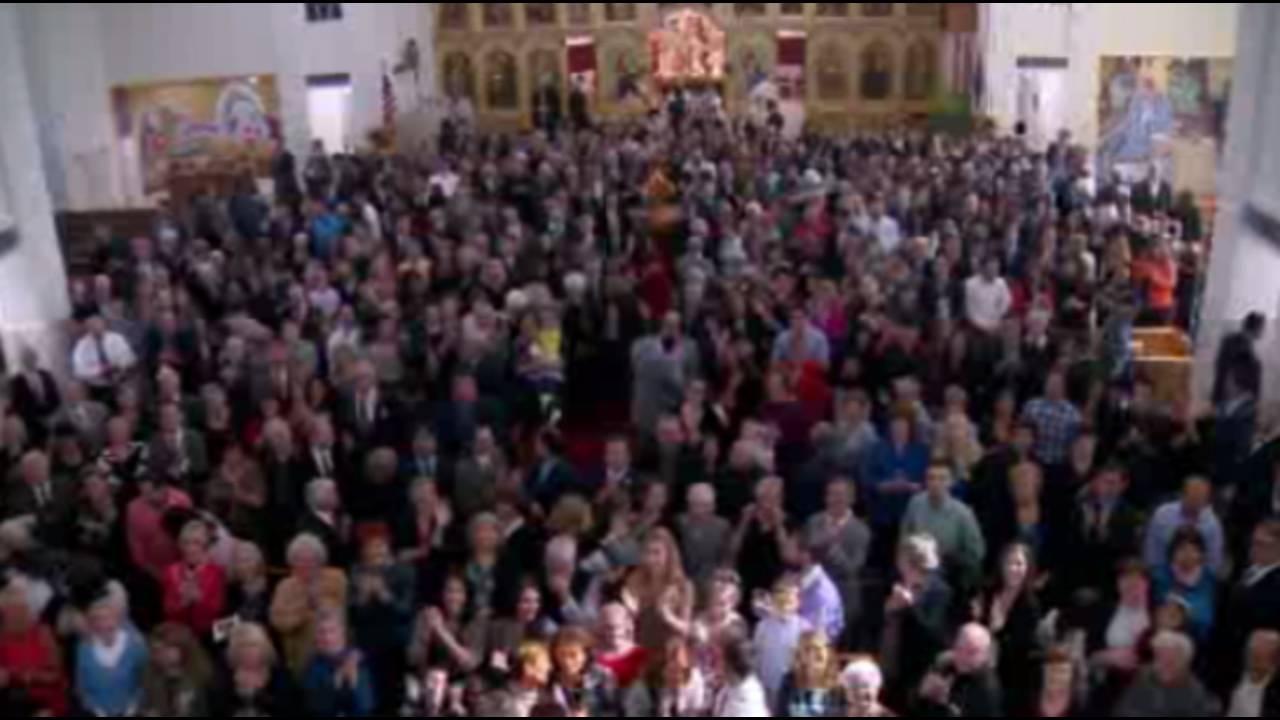 St Lazarus Serbian Orthodox Cathedral 4_35782988