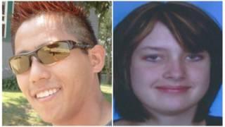 Michigan police identify skull of 2014 Craigslist killing victim