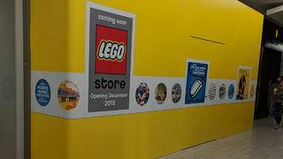 Lego set to open new store at Dadeland Mall