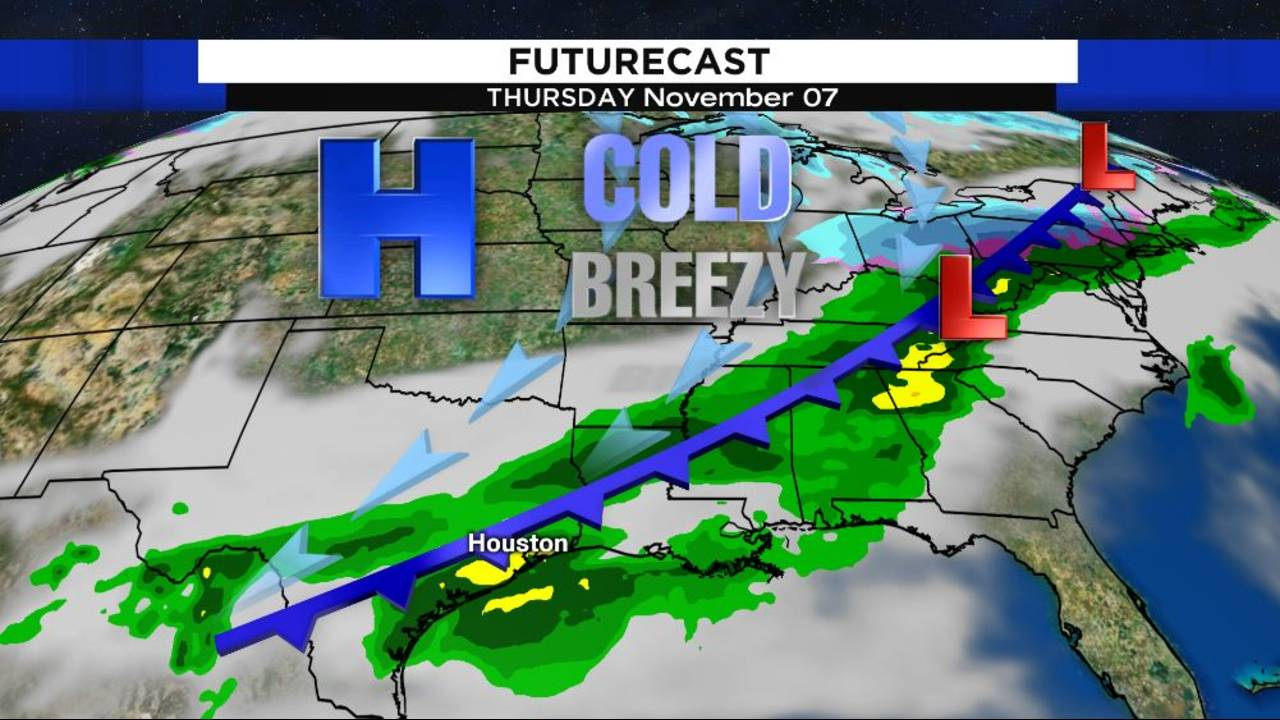 Futurecast Thursday_1572827243294.JPG.jpg