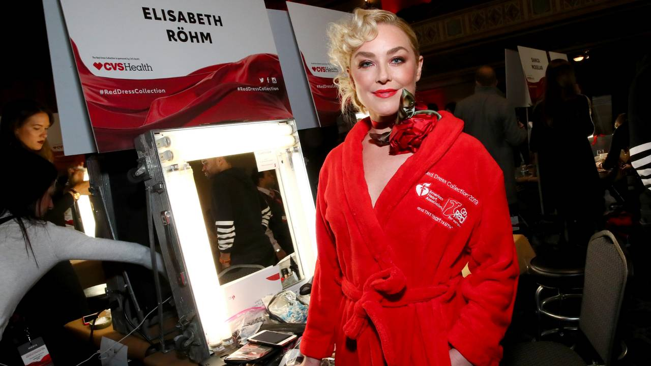 elisabeth-rohm-getty.jpg