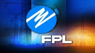 About 2,000 people without power in Weston due to outage on FPL main line