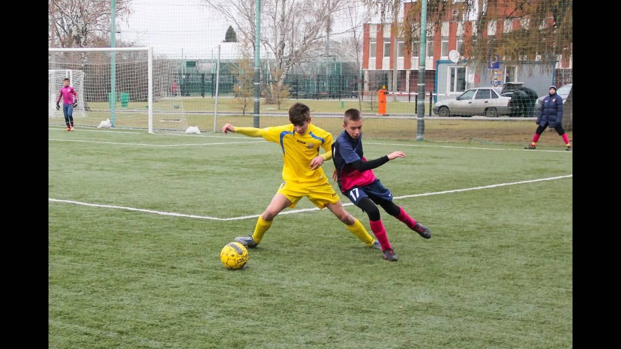 Football game_1562973803774