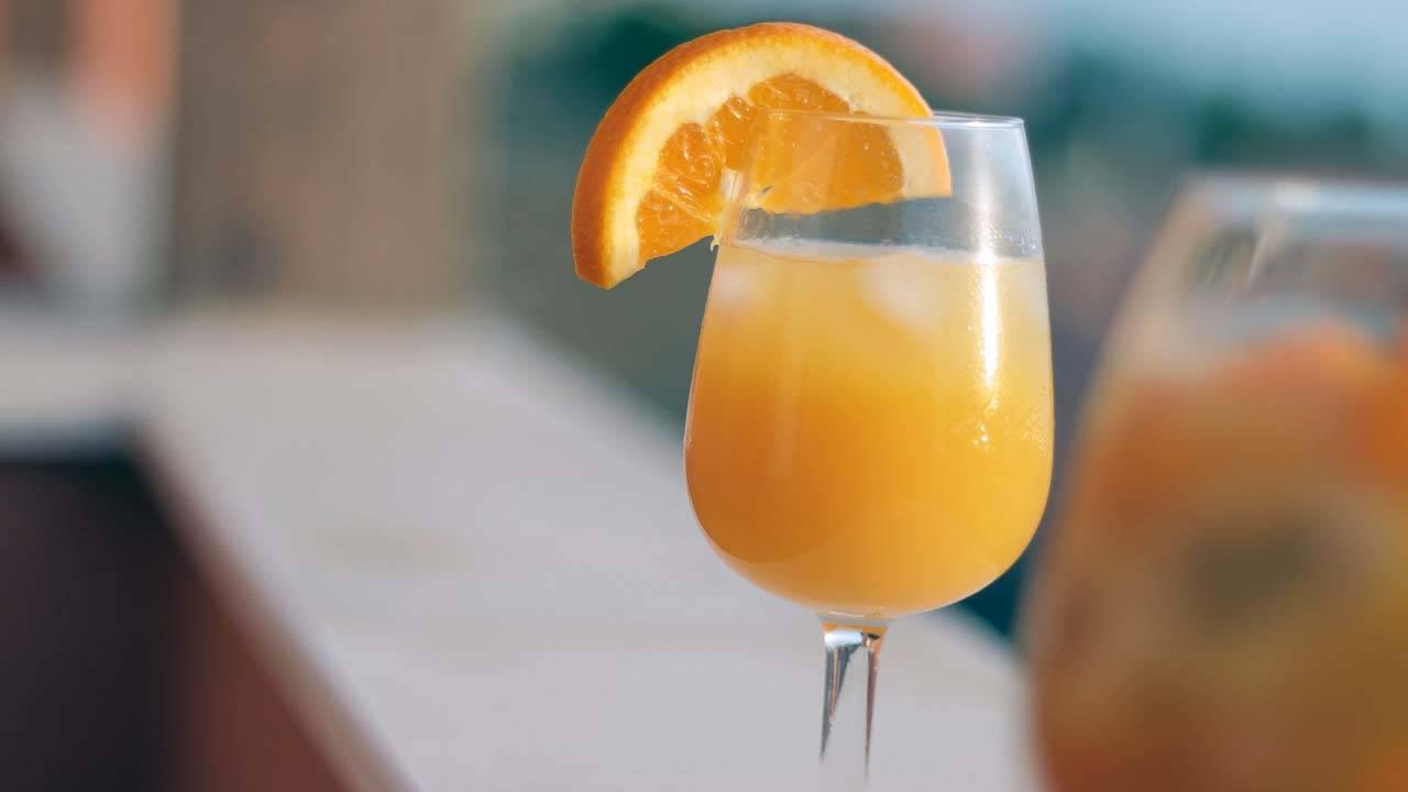 orange-juice-410333_1920_1538695233901.jpg