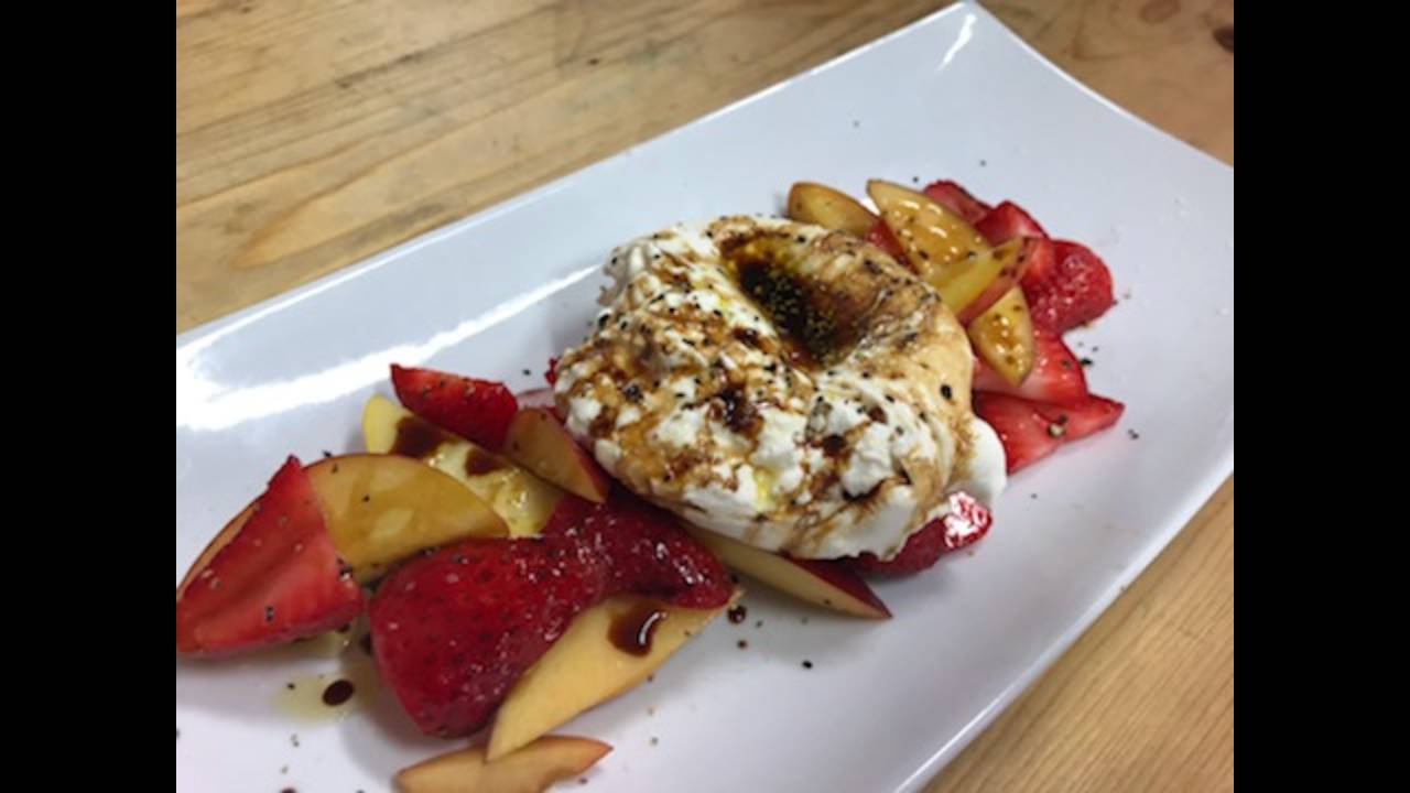 burrata with stone fruit and strawberries_1561573031975.jpg.jpg