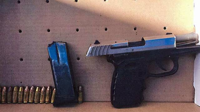 Officer-shooting-9MM_1503758146336.jpg