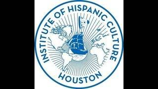 4 things to know about the Institute of Hispanic Culture of Houston