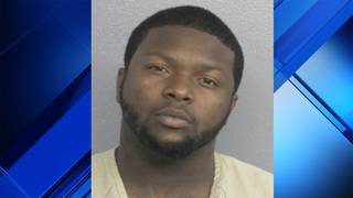Man accused of shooting victim in back of head during carjacking in&hellip&#x3b;