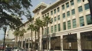 Duval County Legislative Delegation sets agenda for new year