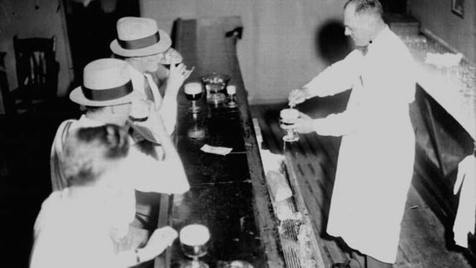 DETROIT PROHIBITION SPEAKEASY_1543860184378.jpg.jpg