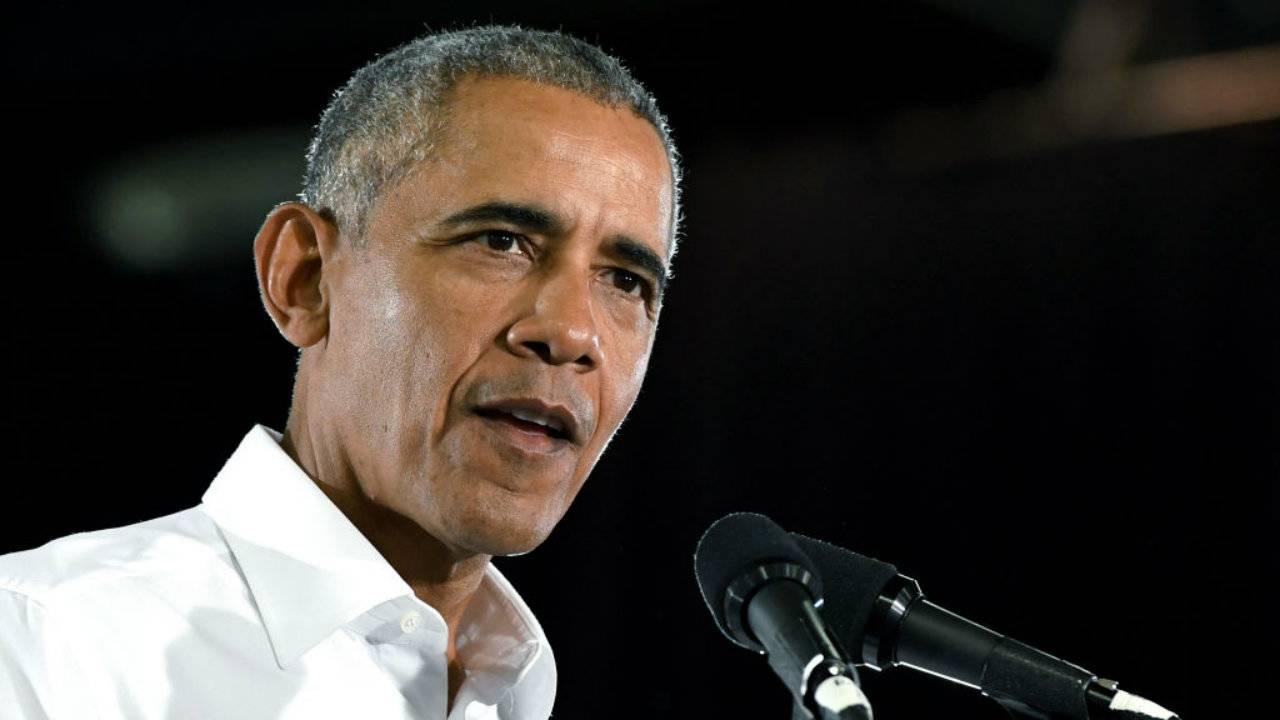 Barack_Obama_1550292577087.jpg