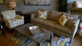 Reid's Home Furnishings