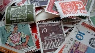 Stamps.com ends USPS partnership, stock plummets 50%
