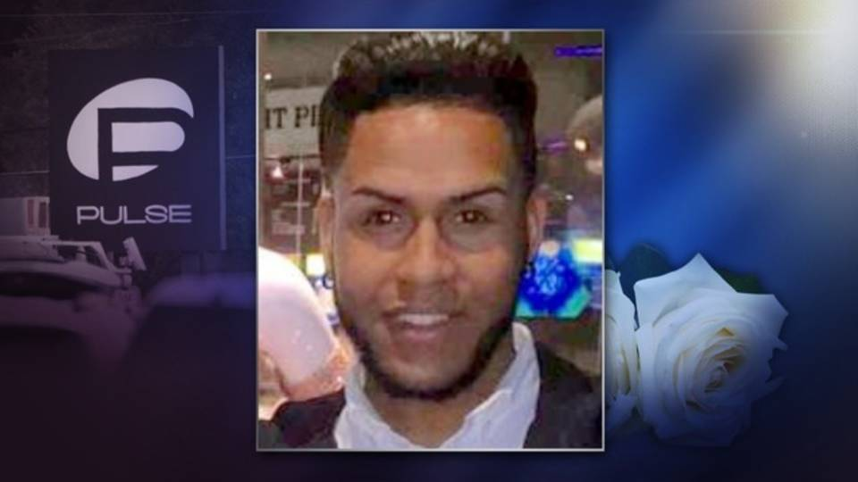 Pulse Victims Peter O Gonzalez-Cruz Nightclub Terror Orlando Nightclub Massacre Terror In Orlando_1465943247640.jpg