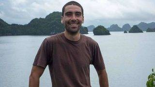 Teacher&#039&#x3b;s Body Found 3 Weeks After He Disappeared in Mexico:&hellip&#x3b;