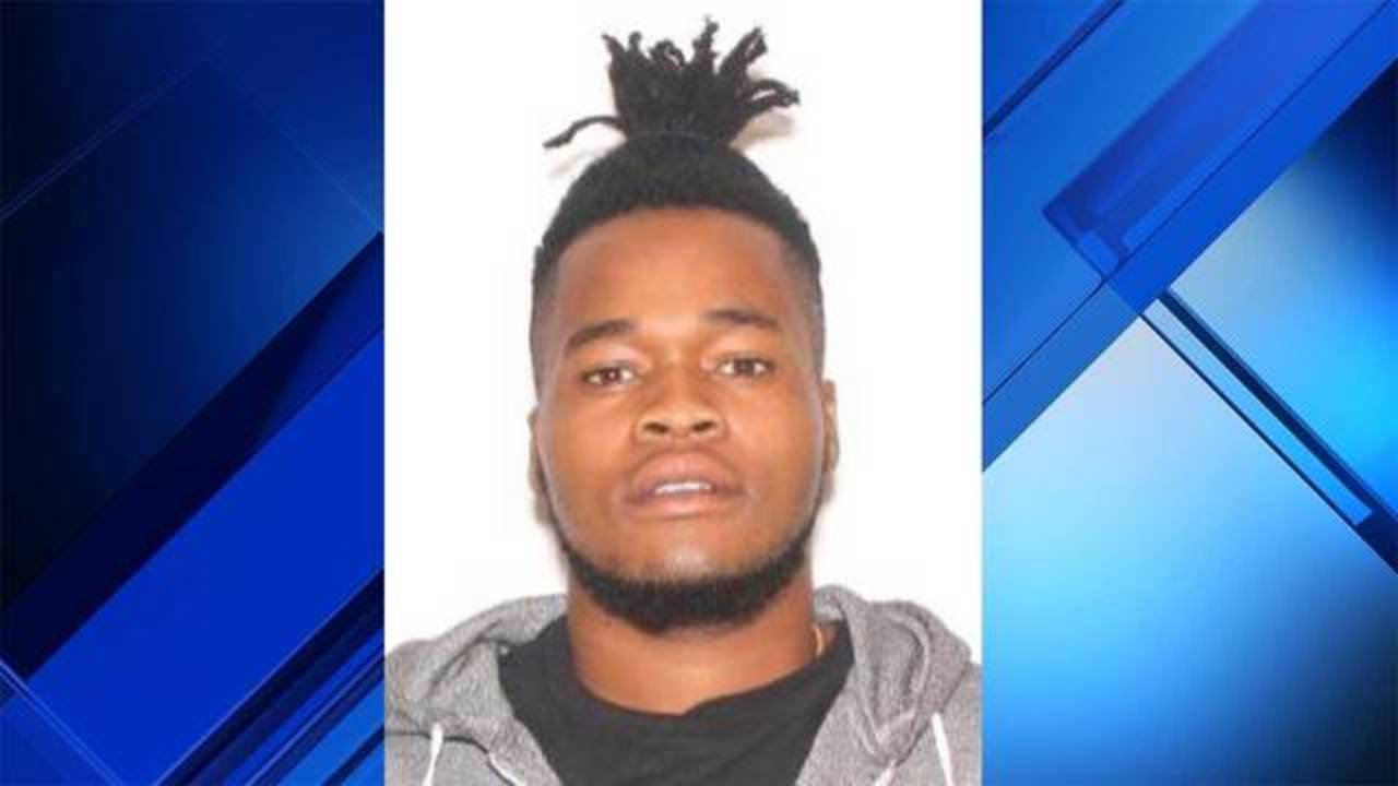 Michael Mathis killed in drive-by shooting in Miami Gardens