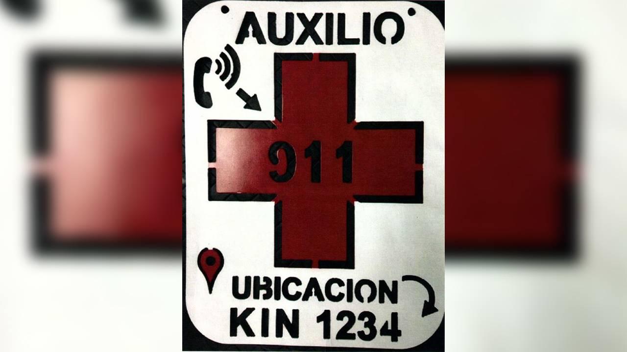 border-patrol-new-initiative_1531890745567.jpg