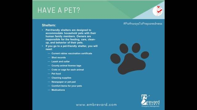 BREVARD INFO FOR PET SHELTERS_1504809865982.JPEG