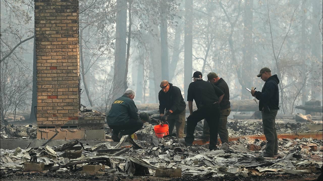 California-fires-12-111118.jpg