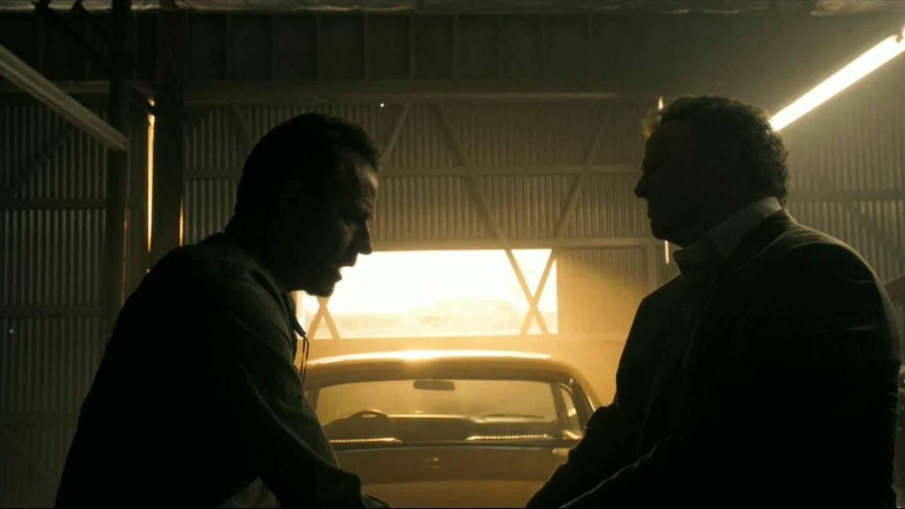 Drive movie shot 2_8604624