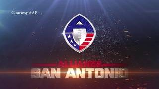 Alliance of American Football has something other leagues lacked, San&hellip&#x3b;