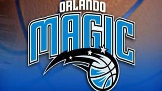 Orlando Magic suspends partnership with Papa John's amid racial slur controversy