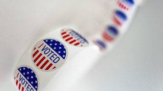 Buses to Ballots to offer free shuttle service in Ann Arbor on Election Day