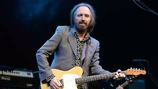 Autopsy: Tom Petty died from accidental drug overdose