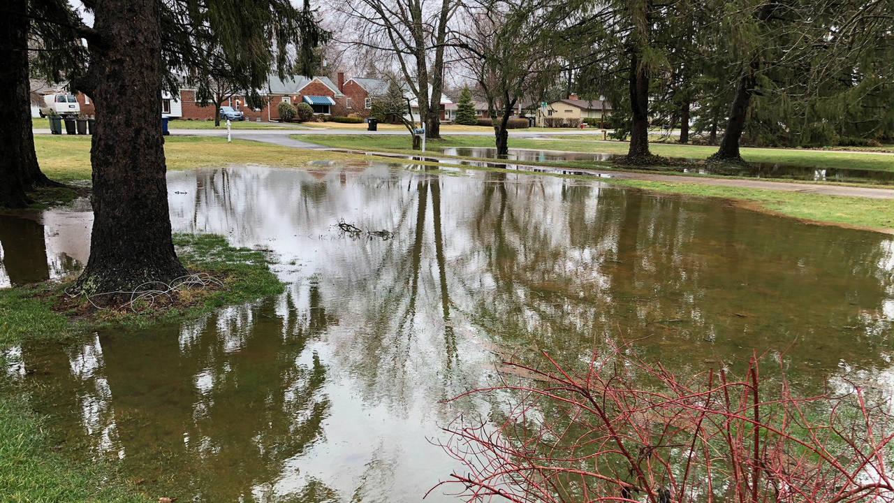 Reford Township flooding 1_1523884767994.jpg.jpg
