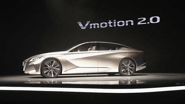 Vmotion_concept_011117.jpg