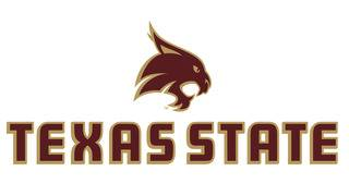 Texas State wins 11th game by routing Howard Payne, 105-29