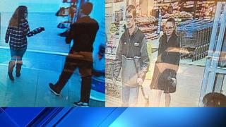GPS data, surveillance photos shown to jury in Eisenhauer murder trial