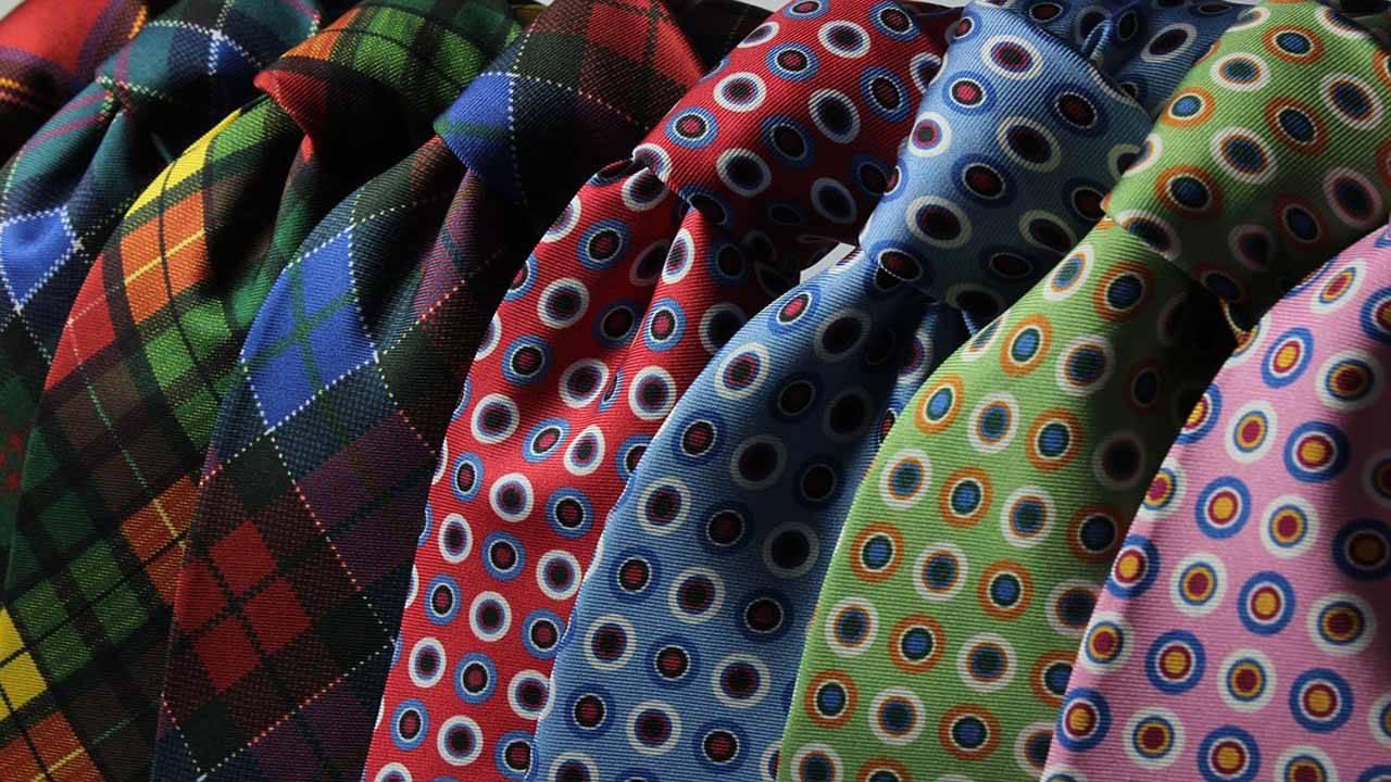 neckties_1560360520972.jpg