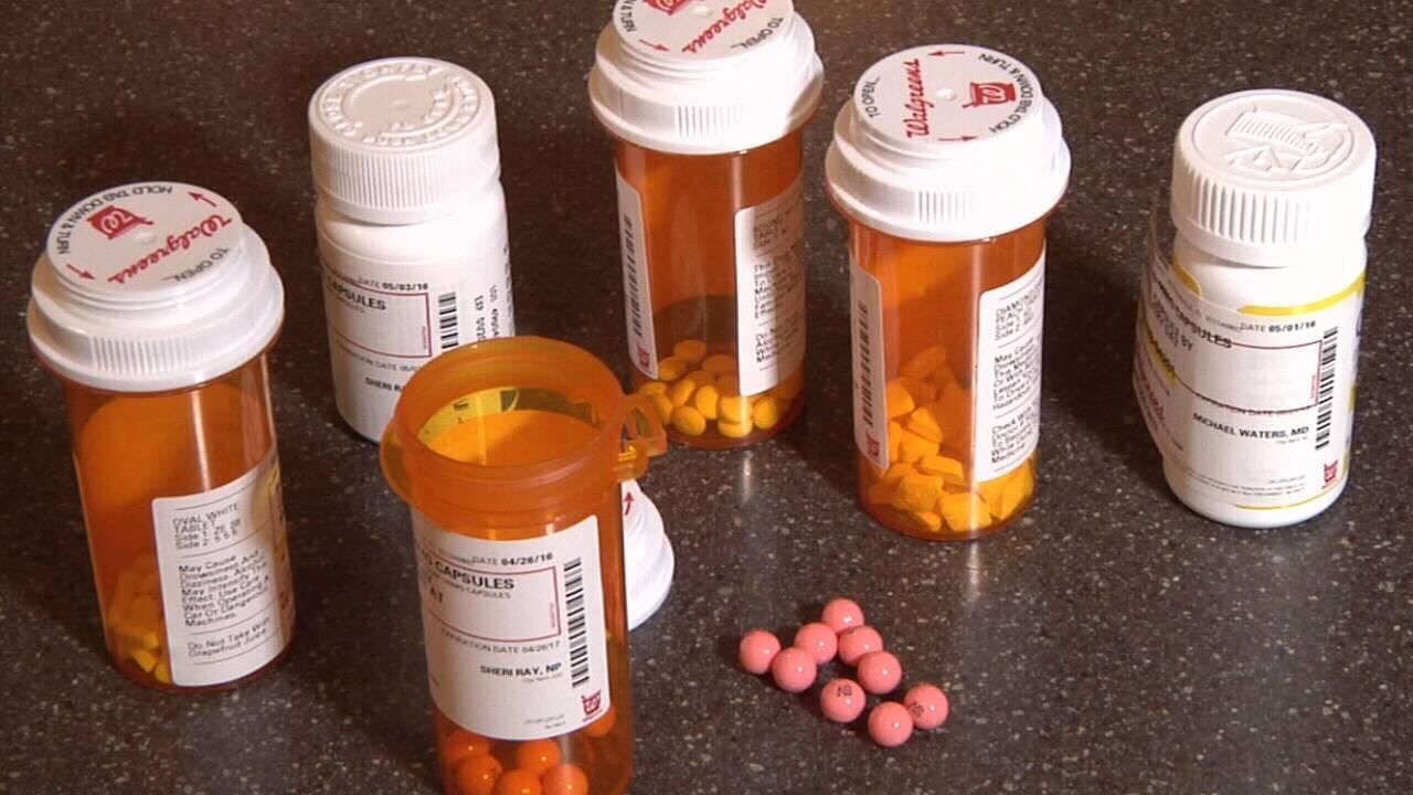 PRESCRIPTION DRUGS_1464028691410.jpg