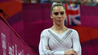 Chrissy Teigen Offers to Pay $100K Fine if McKayla Maroney Breaks Her&hellip&#x3b;
