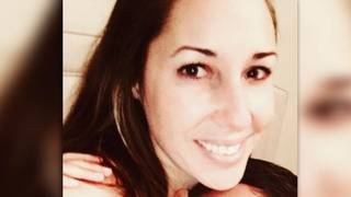 Police called to murder-suicide victim's home hours before her death,&hellip&#x3b;