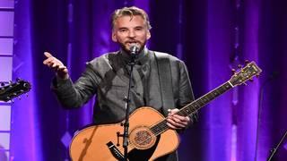 'King of soundtracks' Kenny Loggins cutting footloose at Seminole Hard Rock
