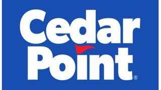 Cedar Point's Gemini roller coaster turns 40