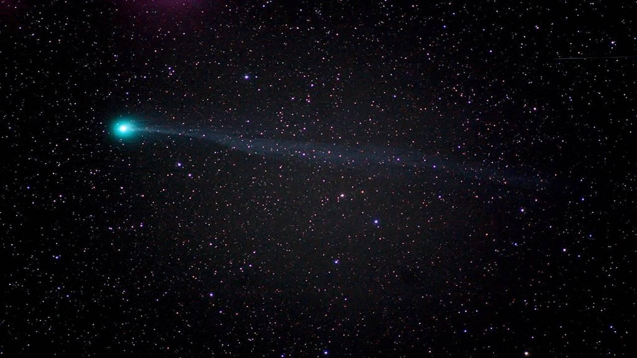 Lovejoy Comet seen from kissimmee prairie_1532896902233.jpg.jpg
