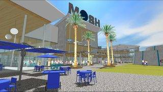 MOSH 2.0: Jacksonville's Museum of Science & History plans major upgrade