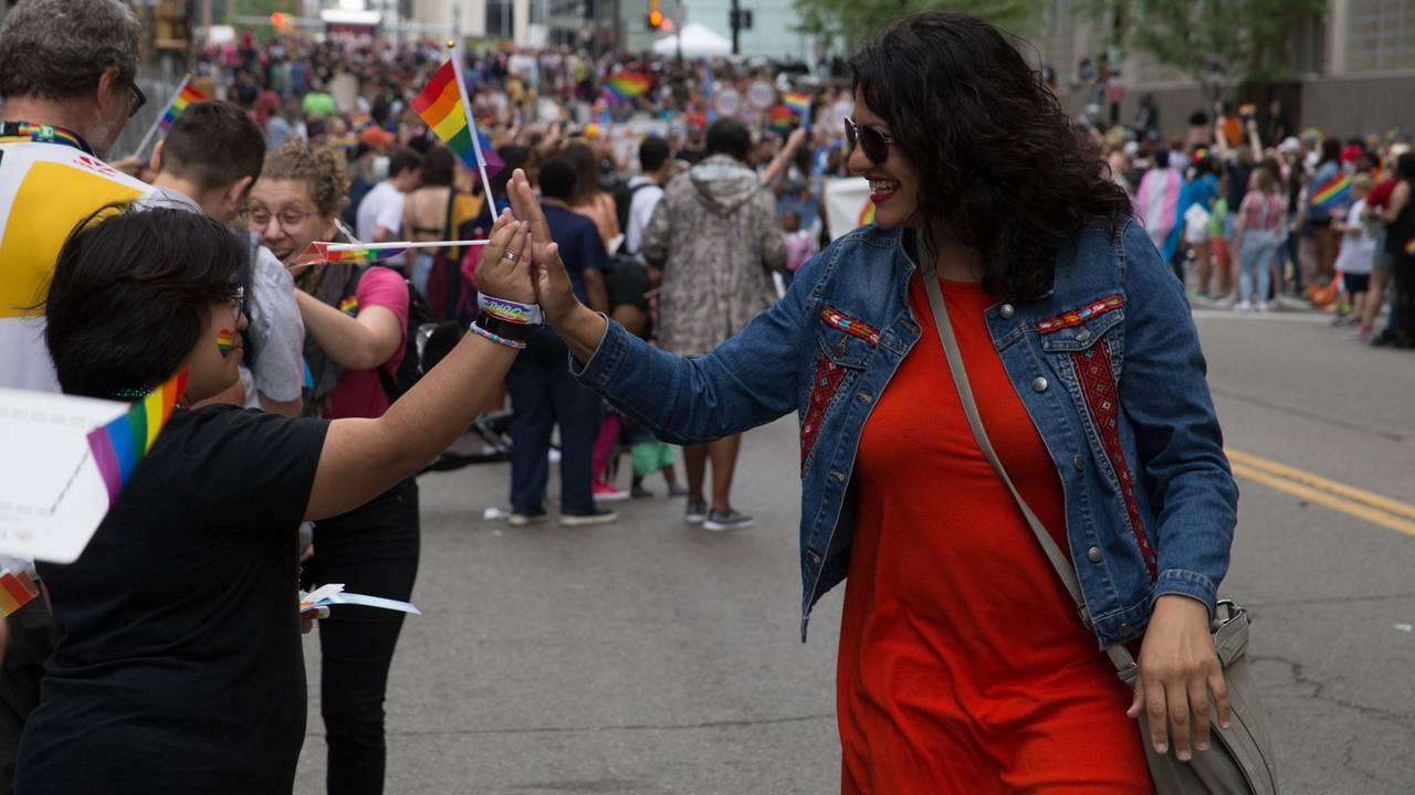 2019 motor city pride parade-16_1560196552129.jpg.jpg