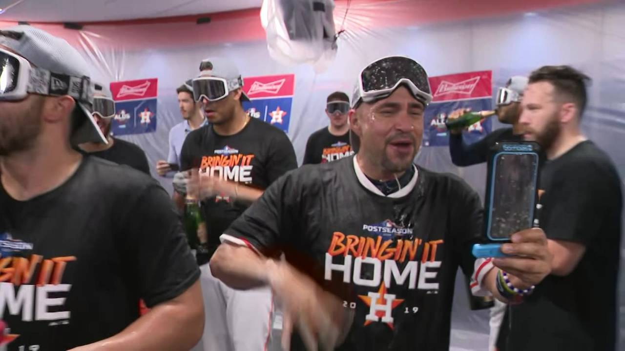 ASTROS RAYS ALDS GAME 5 CLUBHOUSE POSTGAME 1010_1570765350312.jpg.jpg