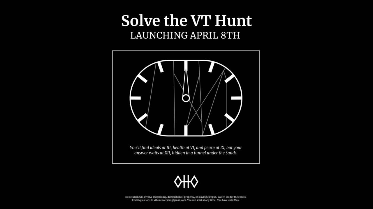 VT scavenger hunt flyer 040819_1554716880736.png.jpg