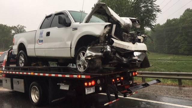 truck-in-crash_1526418902321.jpg